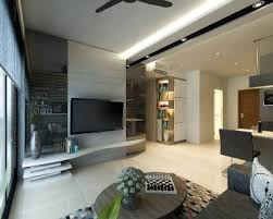 how to design your home interior best 25 interior design singapore ideas on the