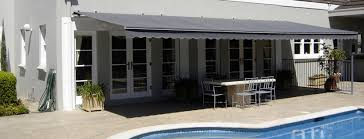 Mechanical Awnings Awnings Complete Blinds Experts In Awnings