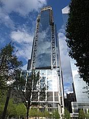 imagenes fuertes del world trade center world trade center 2001 presente wikipedia la enciclopedia libre