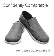 Comfortable Shoes For Girls Cute Girls Shoes And Footwear Crocs