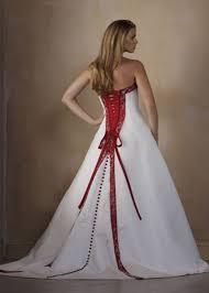 bustier wedding dress why corset wedding dresses sangmaestro