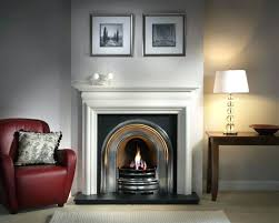 modern fireplace ideas pictures decorative screens stone surrounds