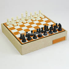 list manufacturers of fabric chess board buy fabric chess board