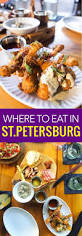 St Petersburg Florida Map by Best 25 St Petersburg Florida Ideas On Pinterest St Petersburg