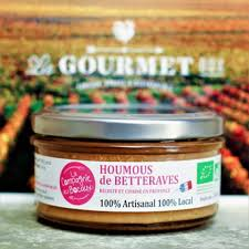 abonnement box cuisine gourmet food and wine box from provence