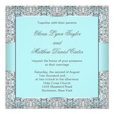 hallmark wedding invitations wedding invitations hallmark futureclim info