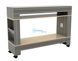 nail salon furniture package deal