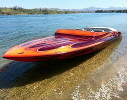 lexus v8 in boat 225 best onthewater images on pinterest speed boats power boats