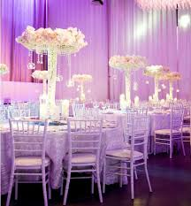 Wedding Centerpieces With Crystals by 83 Best Wedding Florals Images On Pinterest Centerpiece Ideas
