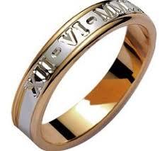 alliance mariage pas cher photo alliance mariage pas cher or blanc