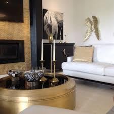 home interior shows home improvement shows on netflix 2017 popsugar home interior