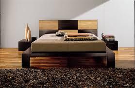 yuman mod soho bed lowest price on yuman mod soho bed