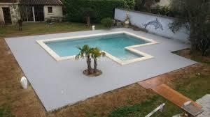revetement pour escalier exterieur revêtement sol terrasse extérieur plage de piscine aix marseille 13