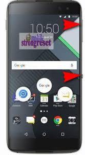reset hard blackberry z10 how to hard reset blackberry dtek60 and factory reset