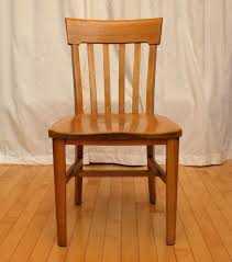 furniture store in kitchener jerry s furniture waterloo ia smittys furniture hanover on