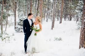 colorado springs wedding venues reviews for venues