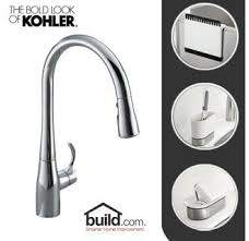Simplice Kohler Faucet 11 Best Buy Hansgrohe At Costco Images On Pinterest Costco