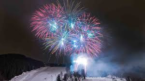 new year ski deals ski