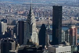 Trump Tower Nyc by Donald Trump U0027s Architectural Taste Idaaf