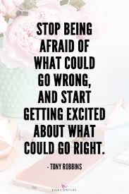 quotes about smiling and moving on best 25 overcoming obstacles quotes ideas on pinterest life is