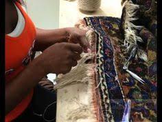 Oriental Rug Cleaning Fort Lauderdale Oriental Rug Cleaning Fort Lauderdale Oriental Rug Clean Palm