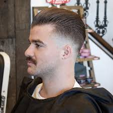 officer haircut 50 amazing military haircut styles choose yours in 2018