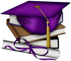preschool graduation caps graduation cap 2016 cliparts cliparts zone