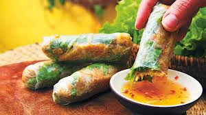 where to buy rice paper wraps vegan wraps kouhl online magazine