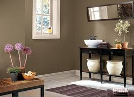 apartment bedroom best paint colors nowadays home color interior
