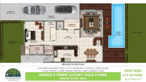 amrapali the hemisphere greaternoida discuss rate review
