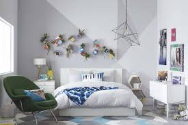 75 gray bedroom ideas and photos shutterfly painting your bedroom gray leaves plenty of room to add colorful decor use framed prints customized pillows and personalized wall art to spice up the