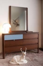 walnut bedroom furniture sets foter