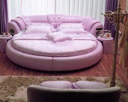 Small Corner Sofa Bed Sofa Small Bedroom Sofas 98 Small Sofa Beds Toronto Loveseats