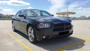 concept dodge 2013 dodge charger rt concept rt 5 7 v8 sedan saloon for sale