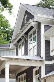 best light gray exterior paint color 16 best houses with red shingles images on pinterest exterior