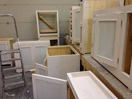 ikea cabinet doors on existing cabinets semihandmade ikea ikea cabinet doors on existing cabinets