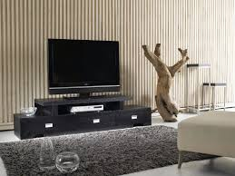 find new inspiration in your living room with creative tv stand