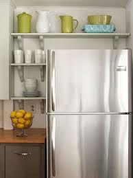 affordable kitchen storage ideas 74 best home kitchen diner images on kitchen storage