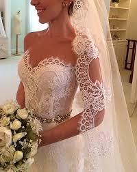 civil wedding dresses j150 sweetheart chapel wedding dresses civil wedding