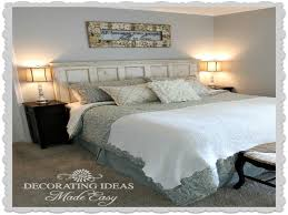 beach bedroom decorating ideas bedroom beach bedroom decor inspirational guest post beach house
