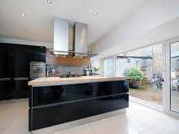 Small Open Plan Kitchen Designs by Kitchen Design Open Plan Kitchen Design Ideas