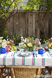 Heather Taylor Home by 55 Easy Flower Arrangement Decoration Ideas U0026 Pictures How To
