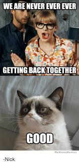 Nick Meme - 25 best memes about meme nick meme nick memes