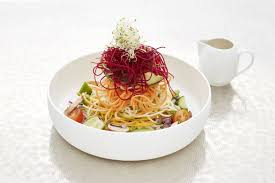 comi cuisine 3 casual restaurants in singapore to visit this week the