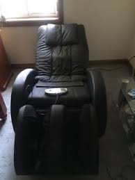 Indian Massage Chair Full Body Massage Chair Gumtree Australia Free Local Classifieds