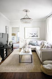 Chandelier That Turns Your Room Into A Forest Crystorama Calypso 6 Light Chandelier In Bronze From Lark U0026 Linen