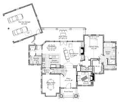 edwardian house plans edwardian house plans home safe