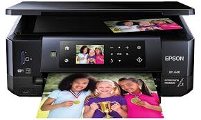 best all in one printers of 2017 wireless inkjet u0026 laser printer