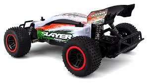 baja buggy rc car baja slayer remote control rc buggy car 2 4 ghz pro system 1 12