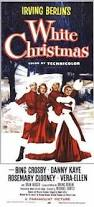irving berlin u0027s white christmas 1954 vera ellen pinterest